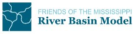Friends of the Mississippi River Basin