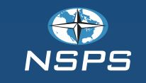 Link to NSPS Advocacy page